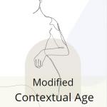 contextual age questionnaire